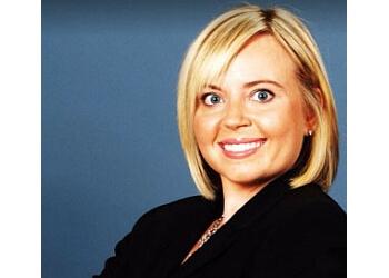 Port St Lucie dwi lawyer Julia Baginski Brandt