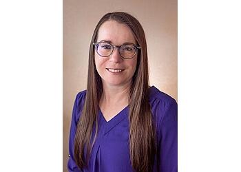 Colorado Springs neurologist Julia Brinley, DO - CSNA NEUROSURGERY & NEUROLOGY