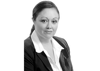 Miami bankruptcy lawyer Julia Kefalinos
