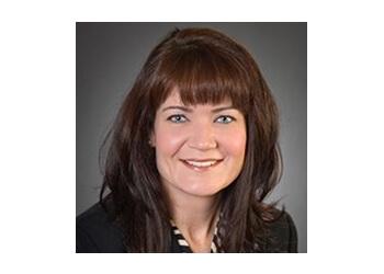 Cleveland mortgage company Julia Rutkowski