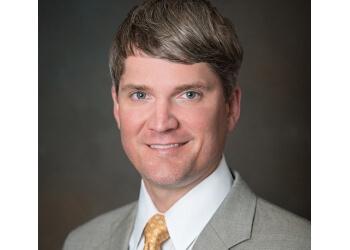 Athens orthopedic  Julian P. Price, MD