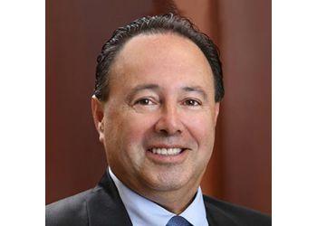 Corpus Christi cardiologist Julian Sanchez, MD - CORPUS CHRISTI HEART CLINIC