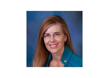 Oceanside ent doctor Julie A. Berry, MD