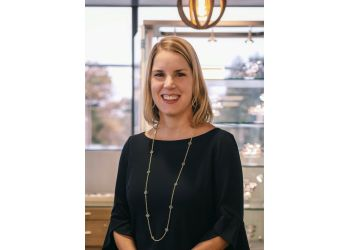 Columbus pediatric optometrist Julie A. Curtis, OD - Northwest EyeCare Professionals
