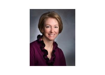 Boise City endocrinologist  Julie A. Foote, MD