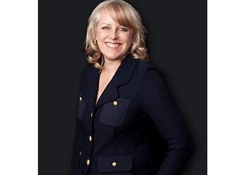 Fullerton dermatologist Julie A. Hodge, MD