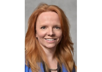 Minneapolis gastroenterologist Julie A. Thompson, MD