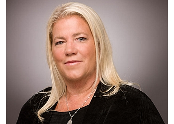 Spokane divorce lawyer Julie A. Twyford