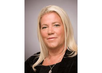 Spokane divorce lawyer Julie A. Twyford - TWYFORD LAW OFFICE
