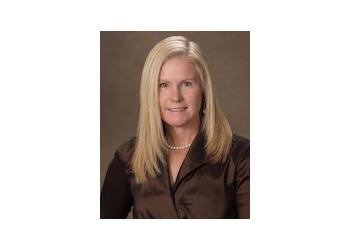 San Jose real estate lawyer Julie Bonnel-Rogers, Esq.