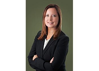Santa Rosa immigration lawyer Julie Cyphers