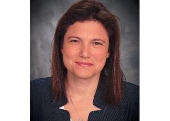 Chandler gynecologist Julie Davis-Best, MD