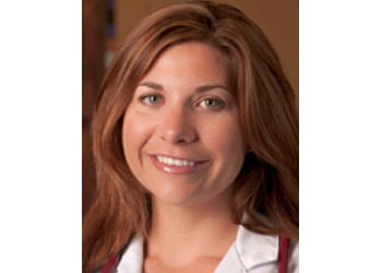 Thornton primary care physician Julie E Mullin, MD