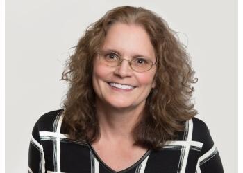 Portland nephrologist Julie E. Tank, MD
