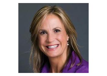 Buffalo gynecologist Julie Gavin, MD