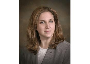 Aurora personal injury lawyer Julie L. Cibulskis