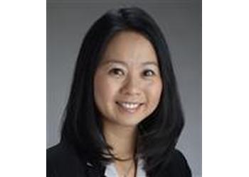 Orlando ent doctor Julie Lien Wei, MD