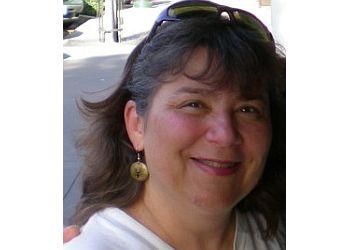 Hayward marriage counselor Julie Machado, MFT