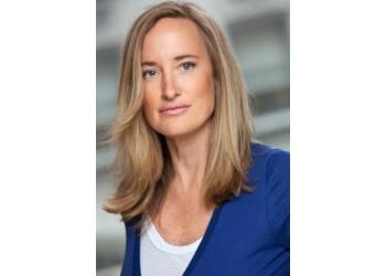 New York criminal defense lawyer Julie Rendelman