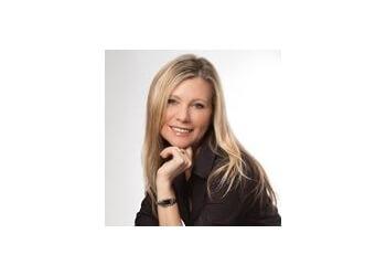 Tacoma mortgage company Julie Swenson