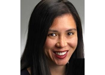 Albuquerque rheumatologist Juliet A. Coquia, MD - NEW MEXICO RHEUMATOLOGY, LLC.