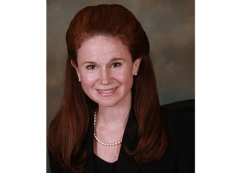 Salinas criminal defense lawyer Juliet Peck