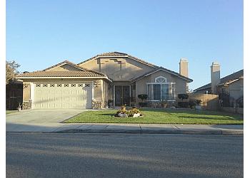 Fontana assisted living facility Julinda's Care Home