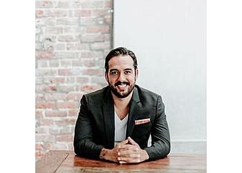 Santa Ana real estate agent Julio Arana Cortes - Julio Arana Cortes Real Estate