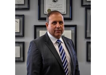 Miami real estate lawyer Julio Cesar Marrero