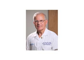 Newark gynecologist  Julio E. Caban, MD