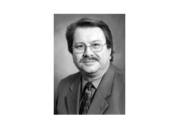 Elizabeth bankruptcy lawyer Julio Sanchez Esquire