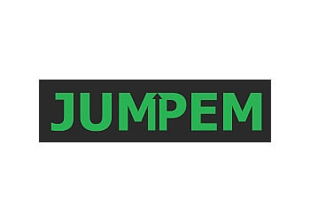 Gainesville web designer Jumpem Web Design & Internet Marketing