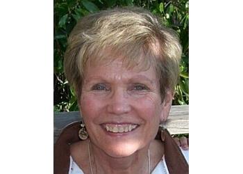 San Jose hypnotherapy June Steiner, PHD, CHT