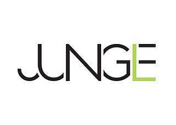 Jersey City advertising agency Jungle Communications