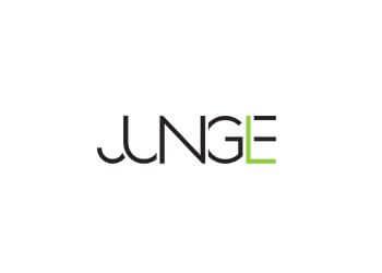 Jersey City advertising agency Jungle Communications