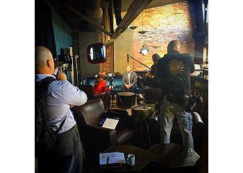 Port St Lucie videographer JungleTV