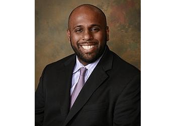Orlando divorce lawyer Junior Pulayya