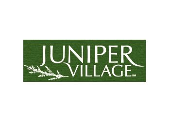 Juniper Village  at Aurora Aurora Assisted Living Facilities