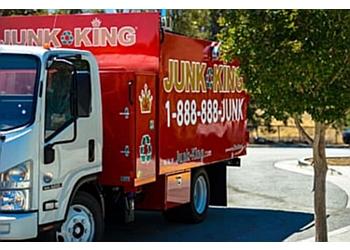 Denver junk removal Junk King