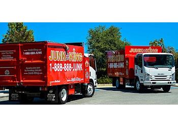 Phoenix junk removal Junk King