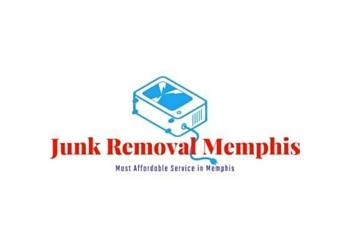 Memphis junk removal Junk Removal
