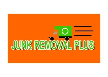 San Bernardino junk removal Junk Removal Plus