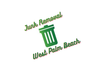 West Palm Beach junk removal Junk Removal West Palm Beach