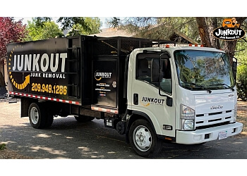 3 Best Junk Removal In Stockton Ca Expert Recommendations