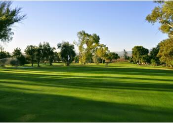 Riverside golf course Jurupa Hills Country Club