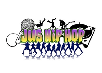 Pembroke Pines dance school Jus HipHop Dance Studio
