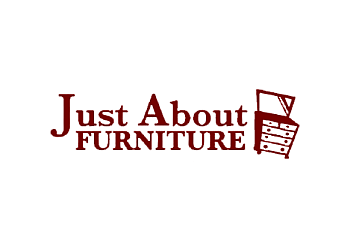 Just About Furniture