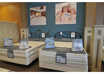 3 Best Mattress Stores In Augusta Ga Expert Recommendations