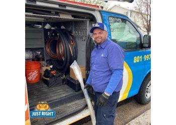 3 Best Hvac Services In Salt Lake City Ut Expert Recommendations