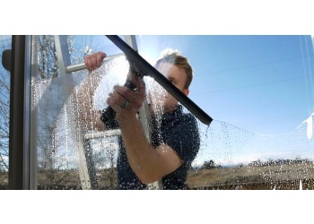 3 Best Window Cleaners in St Louis, MO - Expert ...